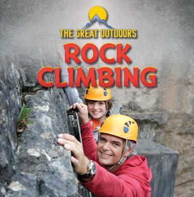 Rock Climbing By Weingarten, A. J.